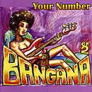 bangana_your_number