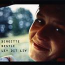 birgitte_bestle