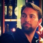 david_springborg