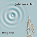 johannes_stories_of_life