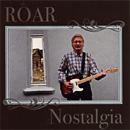 roar_nostalgia